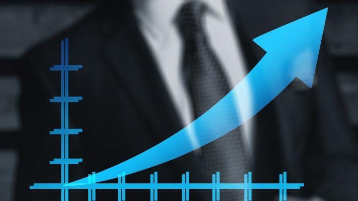 戦略的キャリアアップを行うための転職の軸の作り方・軸のずらし方