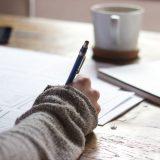 【例文あり】面接で会ってみたいと思わせる書類選考を突破する職務経歴書の書き方ノウハウまとめ