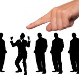 転職の一次面接(人事面接)で失敗しないための人事面接の特徴と対策