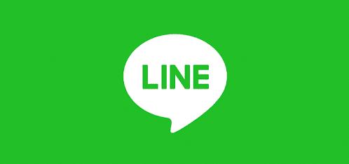 転職おすすめ!ITメガベンチャーのLINEの決算や戦略を解説