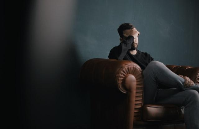 転職で失敗する人の特徴