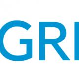 転職おすすめ!メガベンチャーのGREE(グリー)の決算、年収、福利厚生、入社難易度まで解説