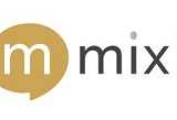 転職おすすめ!メガベンチャーのmixiの決算や戦略を解説