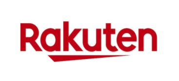転職おすすめ!ITメガベンチャーの楽天(Rakuten)の決算や戦略を解説