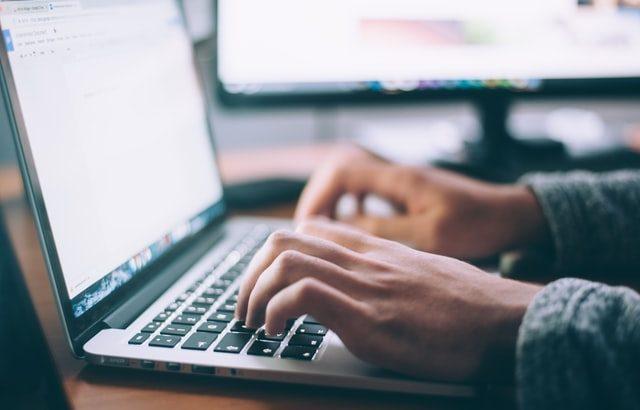 転職経験3回でわかった失敗しない転職・求人サイトの賢い使い方