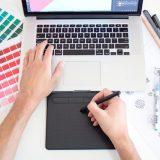 副業月5万以上稼ぎたいデザイナー会社員必見!おすすめ副業求人サービス3選