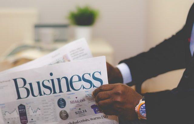 Fintech(フィンテック)ベンチャー・スタートアップ業界へ転職!業界動向や転職おすすめ企業