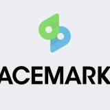 転職おすすめ!シェアリングエコノミーベンチャーのスペースマーケットの決算や戦略を解説