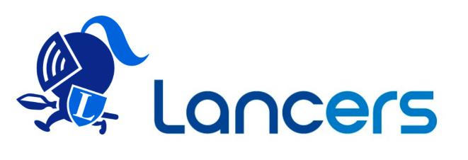 ランサーズロゴ