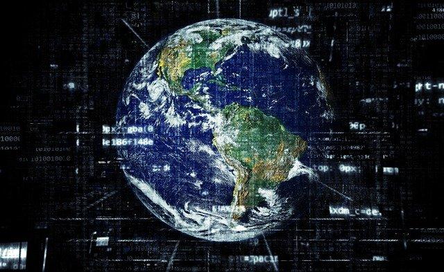DX(デジタルトランスフォーメーション)推進支援のベンチャーへ転職!業界情報や転職おすすめのベンチャー一覧