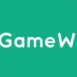 転職おすすめ!ゲームメディアベンチャーのGameWithの決算や戦略を解説