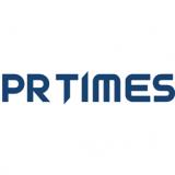 転職おすすめ!PR TIMESを運営するPR企業のPR TIMESの決算や戦略を解説