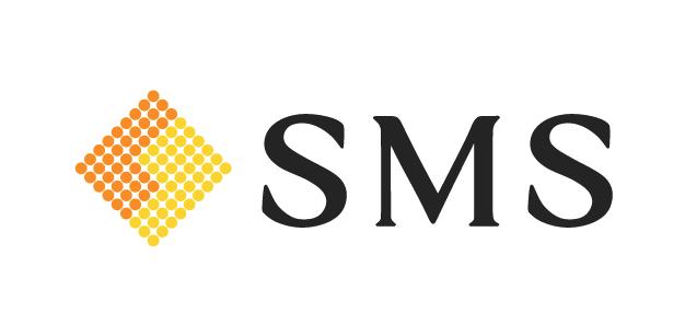 エス・エム・エス:ロゴ