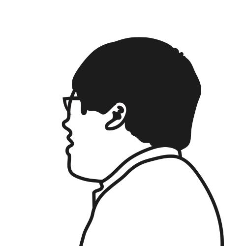 CareerBiz編集長