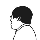 careerbiz編集長 T-Z