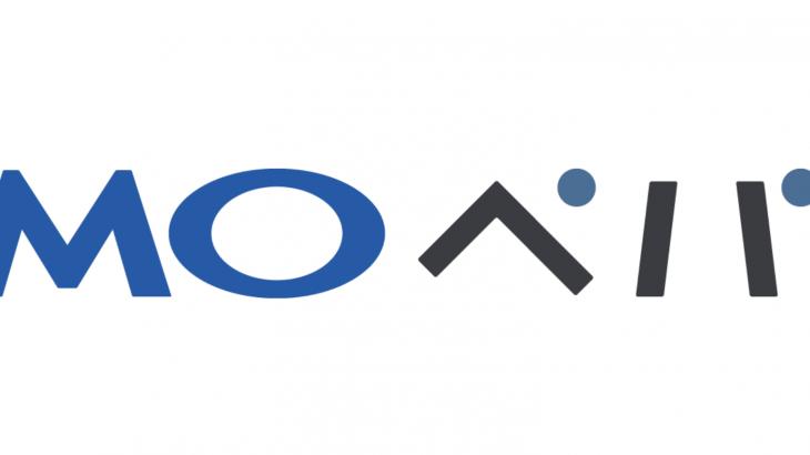GMOペパボ:ロゴ