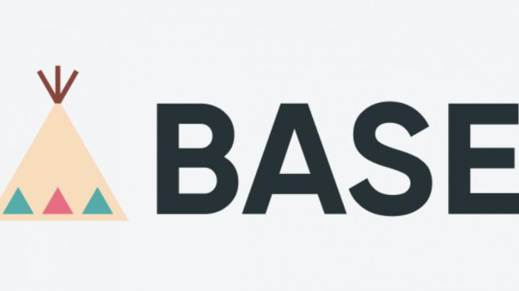 転職おすすめ!ECベンチャーのBASEの決算や戦略を解説(2020年度版)