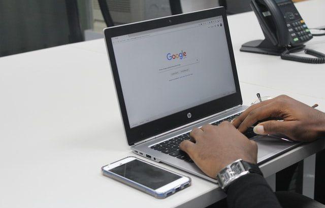 【ベンチャー企業へ転職を検討】成長するベンチャー企業の探し方・情報収集の方法