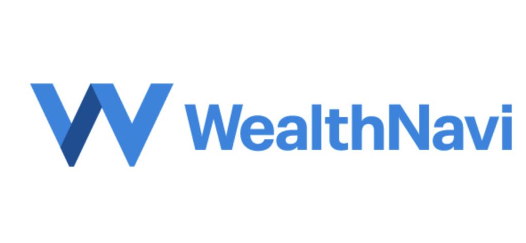 WealthNavi:ロゴ