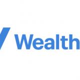 転職おすすめ!Fintechベンチャーのウェルスナビの決算、年収、福利厚生、入社難易度まで解説