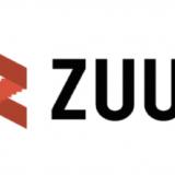 転職おすすめ!FintechベンチャーのZUUの決算、年収、福利厚生、入社難易度まで解説