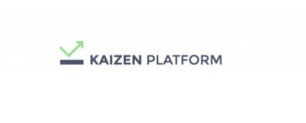 カイゼンプラットフォーム:ロゴ