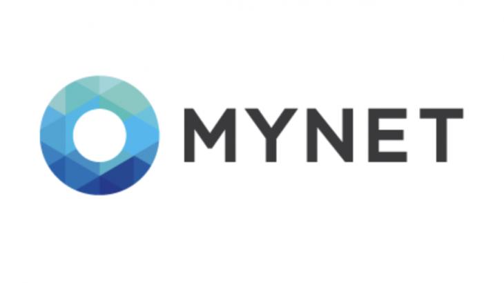 転職おすすめ!ゲームベンチャーのマイネット(Mynet)の決算、年収、福利厚生、入社難易度まで解説
