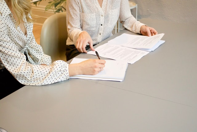 【転職未経験でも安心】転職活動で失敗しない年収(給与)交渉