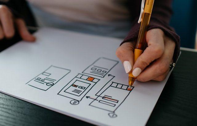 【IT未経験でも安心】IT業界・企業に第二新卒として転職する方法